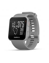 Garmin Approach S10 Golf Color Gris