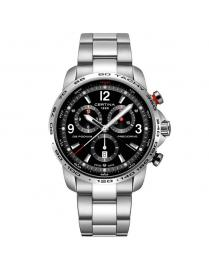 Certina DS Podium Big Size Chrono C001.647.11.057.00 PreciDrive