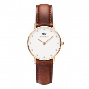 Reloj Daniel Wellington St Mawes 26mm  DW00100059