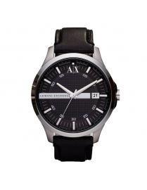 Reloj Armani Exchange Hampton AX2101