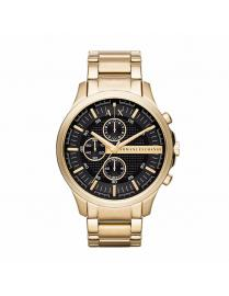 Reloj Armani Exchange Hampton AX2137