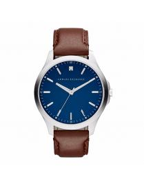 Reloj Armani Exchange Hampton AX2181