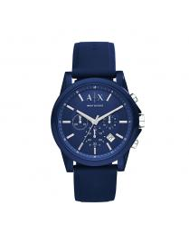 Reloj Armani Exchange Outerbanks AX1327