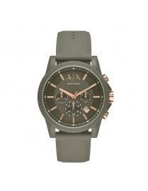 Reloj Armani Exchange Outerbanks AX1341