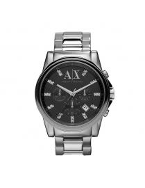 Reloj Armani Exchange Outerbanks AX2092