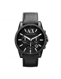 Reloj Armani Exchange Outerbanks AX2098