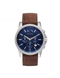 Reloj Armani Exchange Outerbanks AX2501