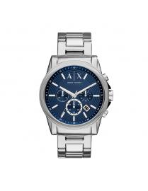 Reloj Armani Exchange Outerbanks AX2509