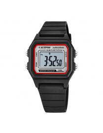 Reloj Calypso Digital Crush K5805/4