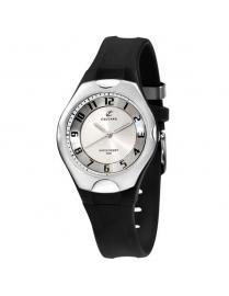 a169f2659c9c Reloj Calypso Hombre K5162 1 Sumergible