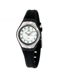 f1370d95e786 Reloj Calypso Mujer K5163 J Sumergible