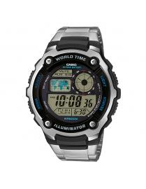 948adf4b378b reloj casio ae 2100wd 1avef bateria 10 anos 1 6177 thumb 209x270