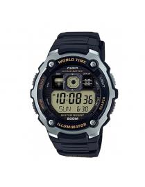 Reloj Casio Collection AE-2000W-9AVEF