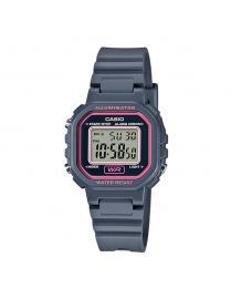 5475de35beb3 Reloj Casio Collection LA-20WH-8AEF