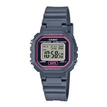 Reloj Casio Collection LA-20WH-8AEF