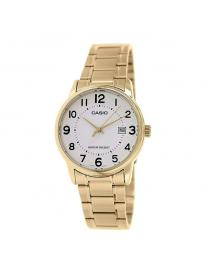 Reloj Casio Collection LTP-V002G-7BUDF