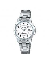 Reloj Casio Collection LTP-V004D-7BUDF