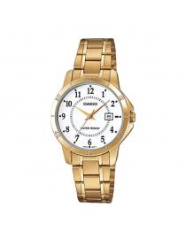Reloj Casio Collection LTP-V004G-7BUDF