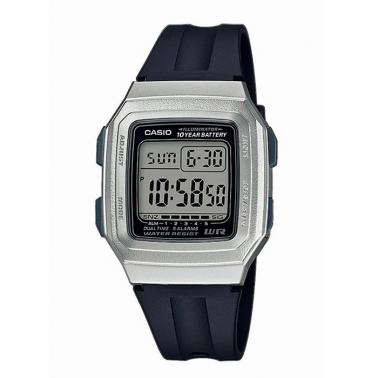 Reloj Casio Collection F-201WAM-7AVEF