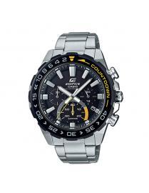 970d0e83f1c5 Reloj Casio Edifice Chrono EFS-S550DB-1AVUEF