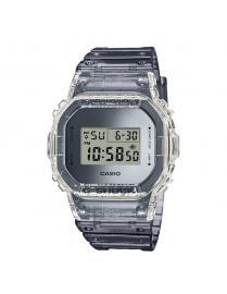 499c0133adc2 Reloj Casio G-Shock DW-5600SK-1ER