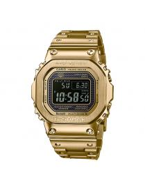 Reloj Casio G-Shock G-Steel GMW-B5000GD-9ER
