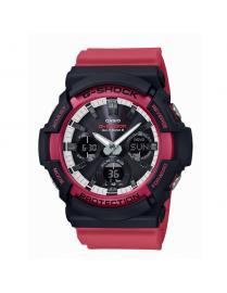 Relojes Reloj Ciberwatch Relojes HombreComprar Reloj HombreComprar Online Online thQCxsrd