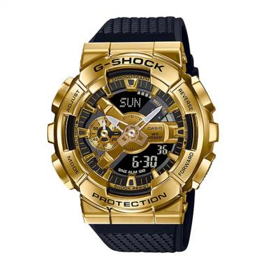 Reloj Casio G-Shock GM-110G-1A9ER