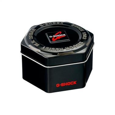 G Shock Mudmaster Casio Reloj 1000 Gwg 1a3er PukZiXTO