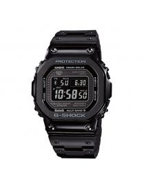 Reloj Casio G-Shock Wave Ceptor GMW-B5000GD-1ER