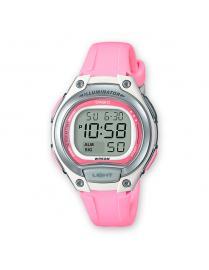 Regalos Para Nina De 9 Anos Comunion.Relojes Para Nino Y Nina Reloj Comunion Ciberwatch