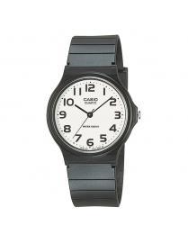 2aca693a1b73 Reloj Casio para Hombre MQ-24-7B2LEF