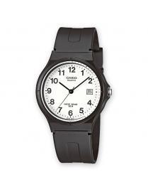 c33b0220a720 Reloj Casio para Hombre MW-59-7BVEF Sumergible