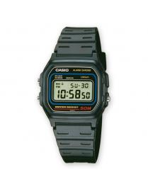 1c3246f2981c Reloj Casio para Hombre W-59-1VQES