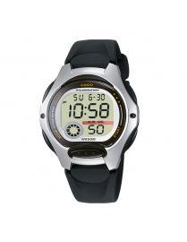25e3edbe7c63 Reloj Casio para Niño LW-200-1AVEF Batería 10 Años