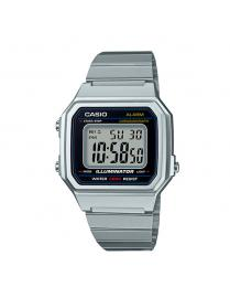 Reloj Casio Retro Collection B650WD-1AEF