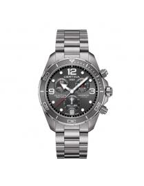Reloj Certina DS Action C032.434.44.087.00