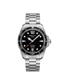 Reloj Certina DS Action C032.451.11.057.00