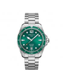 Reloj Certina DS Action C032.451.11.097.00