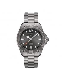 Reloj Certina DS Action C032.451.44.087.00