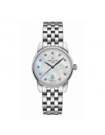 Reloj Certina DS Podium Lady Automatic C001.007.11.116.00
