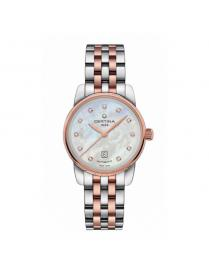 Reloj Certina DS Podium Lady Automatic C001.007.22.116.00