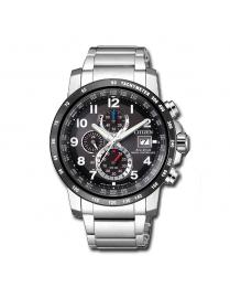 Reloj Citizen Eco Drive AT8124-83E Radiocontrolado