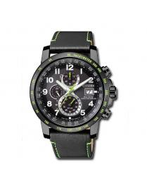 Reloj Citizen Eco Drive AT8128-07E Radiocontrolado