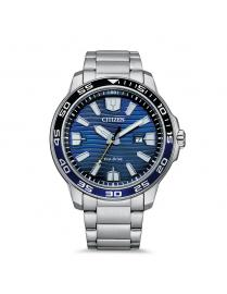 Reloj Citizen Eco Drive AW1525-81L
