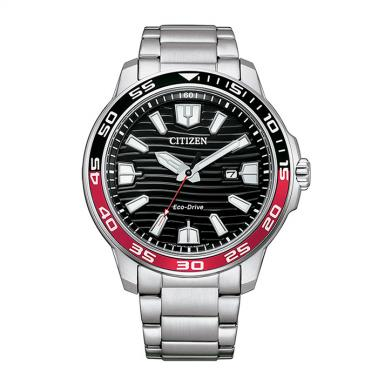 Reloj Citizen Eco Drive AW1527-86E
