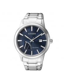 Reloj Citizen Eco Drive AW7010-54L