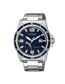 Reloj Citizen Eco Drive AW7037-82L