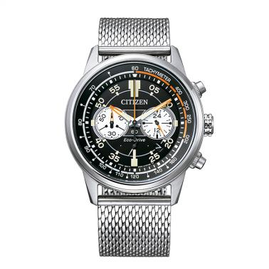 Reloj Citizen Eco-Drive CA4460-86E Of Collection