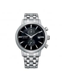 Reloj Citizen Eco Drive CA7060-88E Of Collection